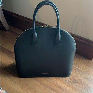 Mansur Gavriel Lady Day Bag